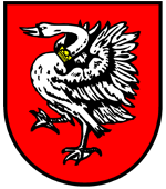 Kreissportjugend Stormarn